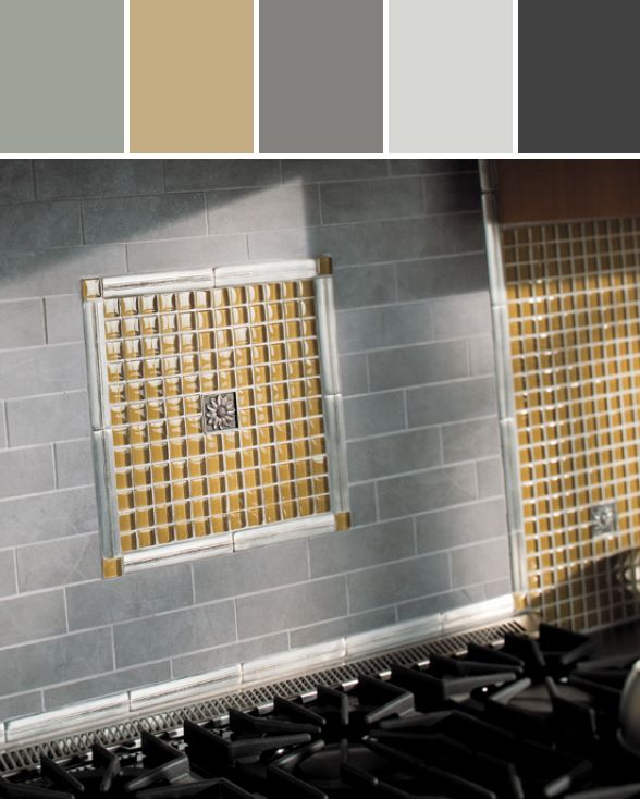 Find This Pin And More On Daltile Color Inspiration Stylyze