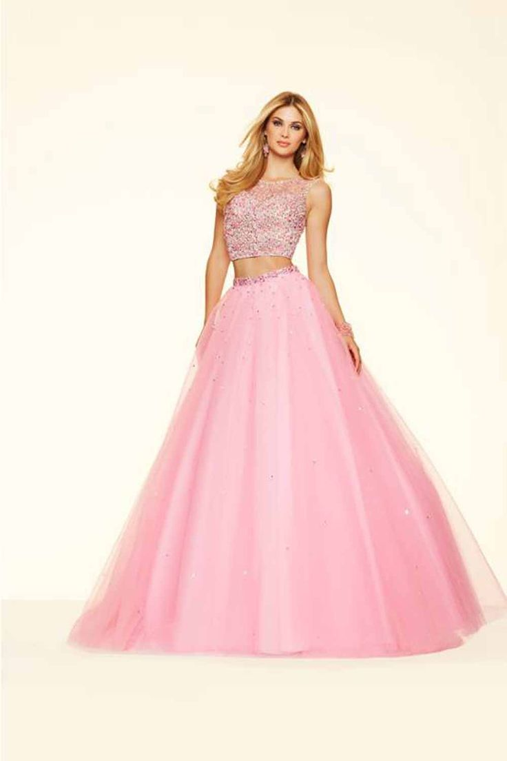 17 best 15\'s images on Pinterest | Dress prom, Chic dress and Corsets