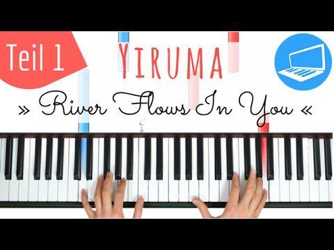 Die Besten Klaviere 40 besten piano tutorial klavier lernen bilder auf