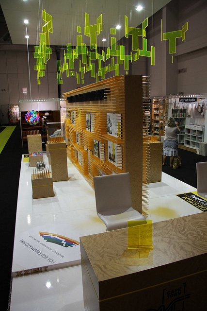 Exhibition Stand Design Cape Town : Best stand images on pinterest exhibition booth