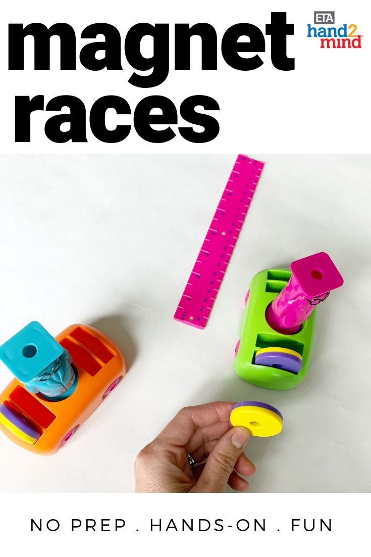 A Fun Stem Challenge Kit For Elementary Kids And Teachers This Box Comes With Nine S Elementary Stem Activities Stem Elementary 3rd Grade Science Experiments