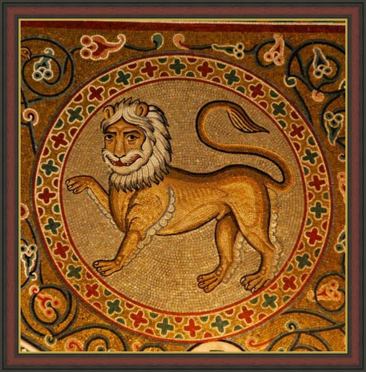 картинки с древними животными кнопочки
