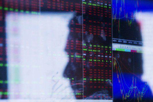 Bovespa opera em alta com radar no Fed - http://po.st/Dt6Rp8  #Bolsa-de-Valores - #Alta-Na-Petrobras, #Bovespa, #Ganhos