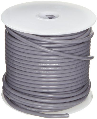 14 best Electrical - Electrical Wire images on Pinterest | Wire ...