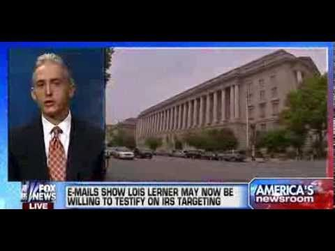 Image result for lois lerner case to be reopened
