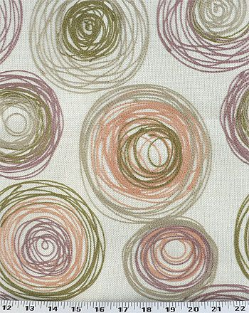 Smores Victorian | Online Discount Drapery Fabrics and Upholstery Fabric Superstore!