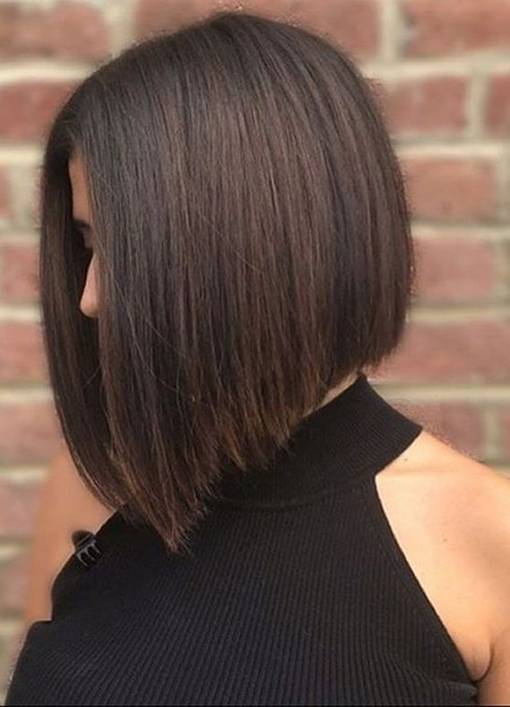 Pin On Bob Haircut Styles