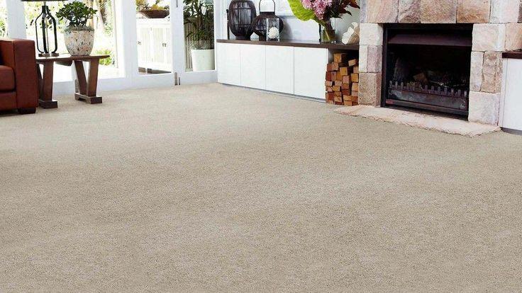 Home Depot Carpet Runners Vinyl Carpetstarget Carpets