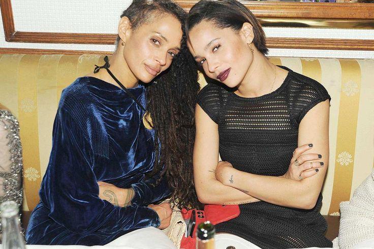 1000+ images ab... M Night Shyamalan Daughters