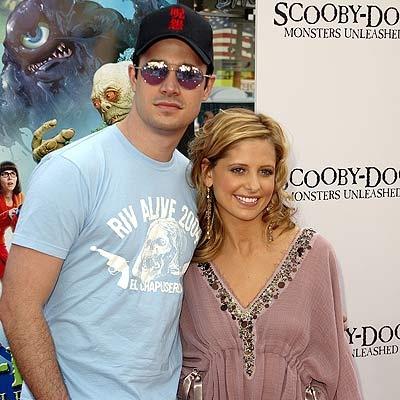 Celebrity couple names brangelina children