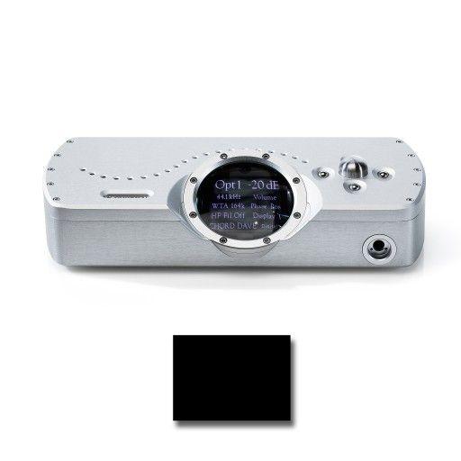 Chord Electronics DAVE Od ręk Ultimate Audio Konin