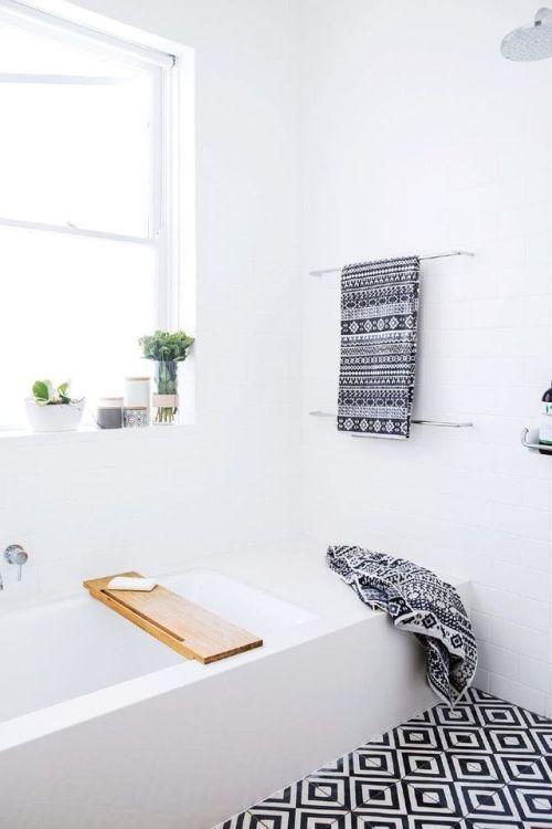 Frisches Wohnung Design - mystical.brandforesight.co