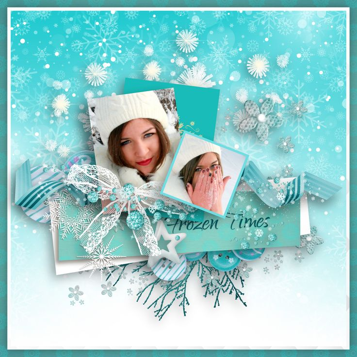 """""""Frozen Times"""" by Dafinia, http://www.pixelsandartdesign.com/store/index.php?main_page=product_info&cPath=128_317&products_id=2958, http://digital-crea.fr/shop/index.php?main_page=product_info&cPath=155_366&products_id=25863, photo Adina Voicu, Pixabay"""