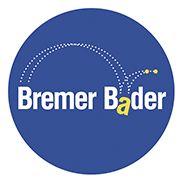 Bremer Bäder GmbH | Bäder | Südbad