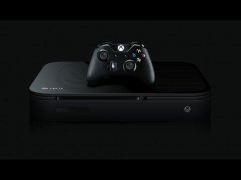 Xbox One Scorpio Game Engines Are Worked On   Phantom Dust Development U...