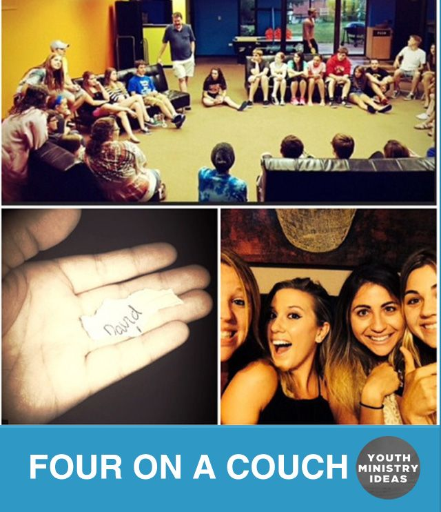 Group Game Ideas: Best 25+ Outdoor Games For Teenagers Ideas On Pinterest