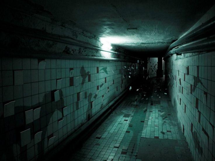 dark wallpapers asylum mental backgrounds horror boiler massive desktop close