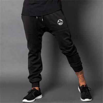 Men/'s Infinite Joggers Tracksuit Bottoms Black Grey M,L,XL