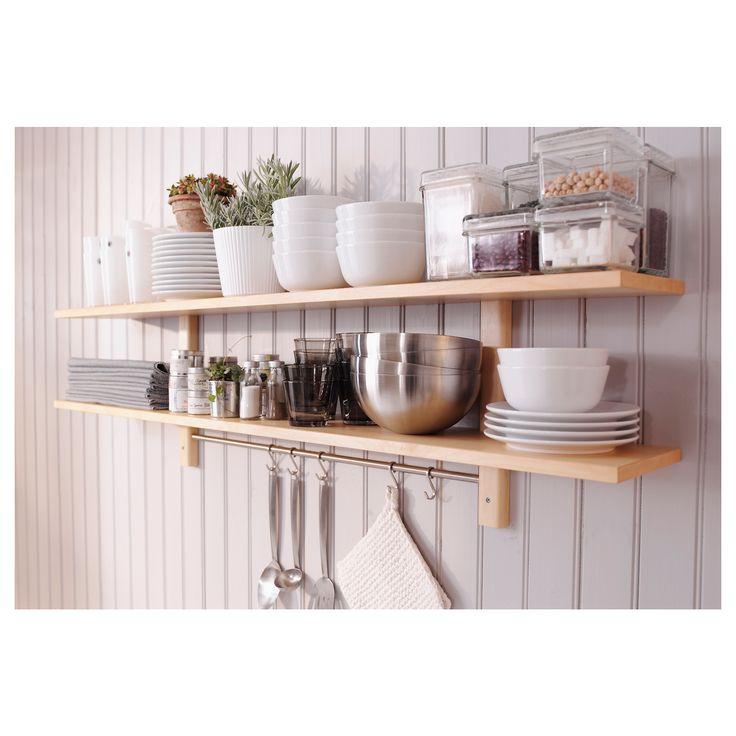 30 best Rehematsi köök images on Pinterest Bedroom, Creative and - ikea küche värde katalog