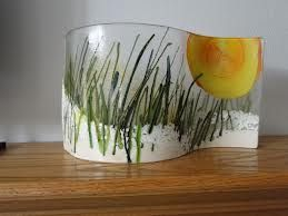 reactive glass fusing - Google Search