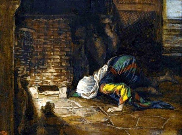 La liturgia diaria meditada - ¿Acaso se trae la lámpara para ponerla debajo del lecho? (Mc 4, 21-25) 26/01 Jueves 26 de Enero de 2017 Santos Timoteo y Tito, obispos (MO). Blanco. Timoteo era hijo de padre pagano y madre judía. Su madre y su abuela le inculcaron la fe y el conocimiento de la Sagrada Escritura. Conoció a Pablo y se hizo cristiano, convirtiéndose e...  Liturgia Catolica, Oficio de Lecturas, Santoral diario, Evangelio diario meditado.