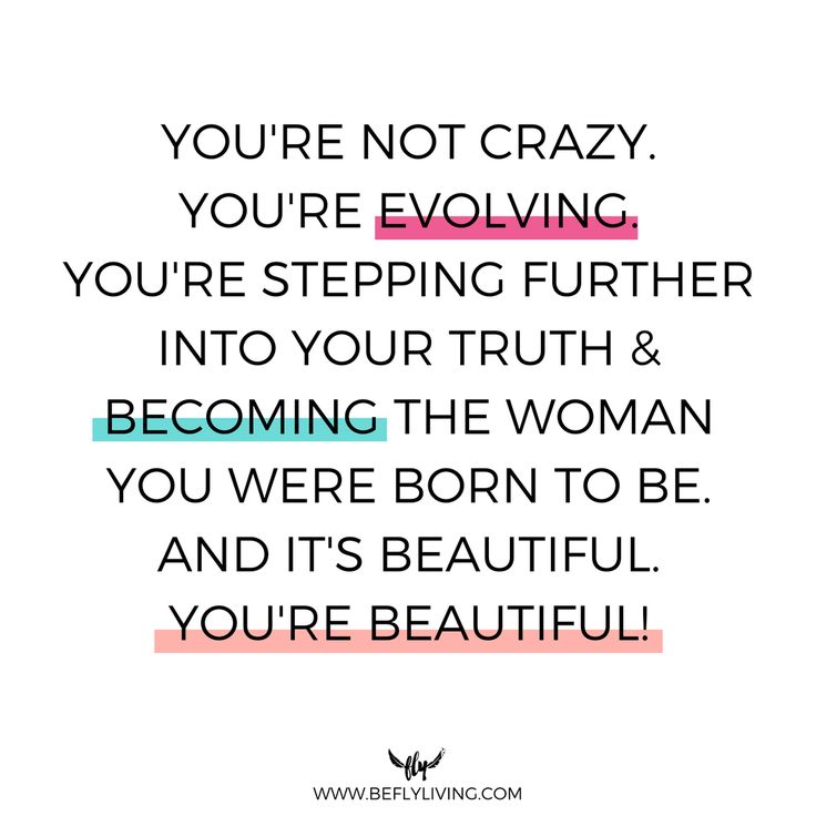 Psycho Women Quotes: Best 25+ Crazy Women Ideas On Pinterest