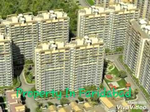 Property in Faridabad | 9911-22-6000 | Buy Residential properties in Gre...