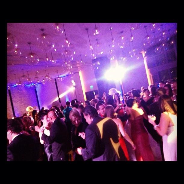 @eventfactor @Hossein Akbari Rocking the crowd #miami #events - @dj_m_one- #webstagram