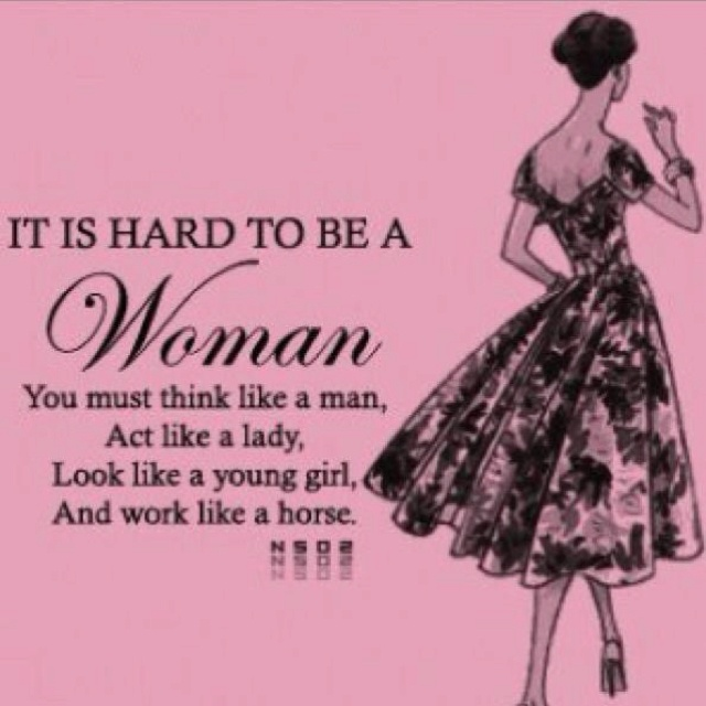 Woman: Quotes, Girls Power, Funny, True Words, Be A Woman, Things, Super Women, True Stories, Young Girls
