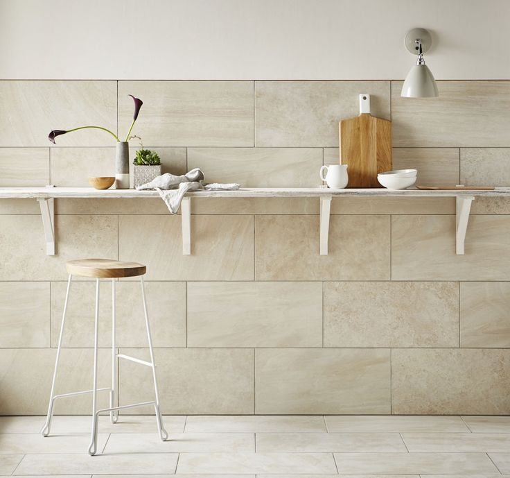 Kitchen Tiles From Tile Mountain