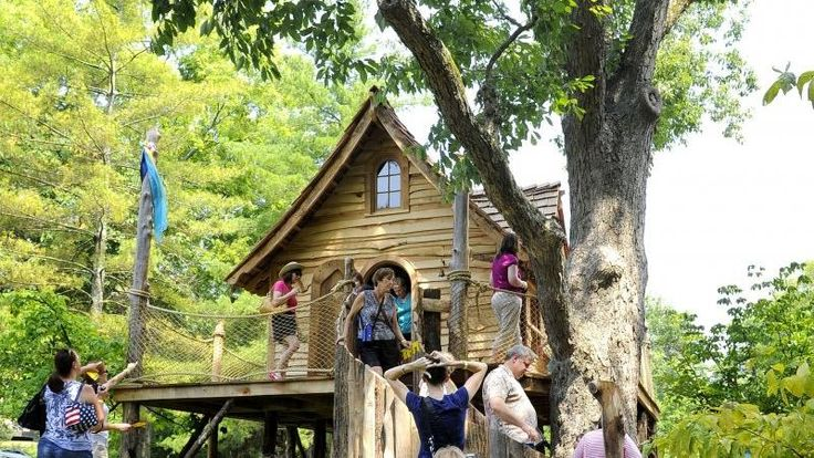 33 Best Images About Travel Tennessee On Pinterest Restaurant Museum Of Art And City State