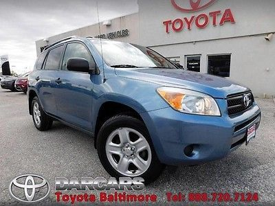 nice 2008 Toyota RAV4 - For Sale View more at http://shipperscentral.com/wp/product/2008-toyota-rav4-for-sale-2/