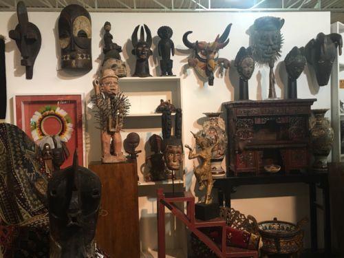 African Mask Decor 97 Best African Mask Images On Pinterest  African Masks Antique