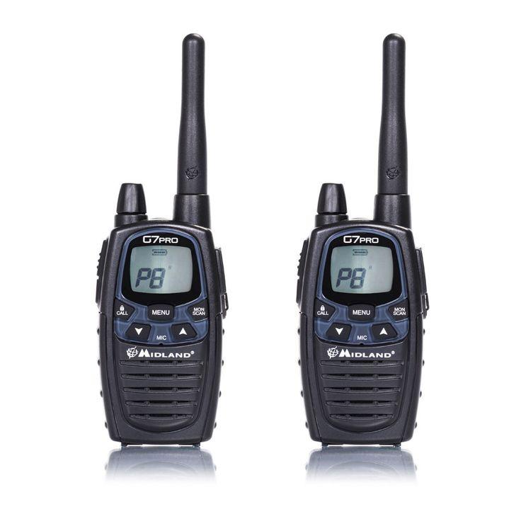 Na zasięg krótkofalówki (radiotelefonu, walkie-talkie) ma wpływ wiele czynników. Najważniejsze z nich to: pasmo radiowe, moc nadajnika, teren i przeszkody, antena i wysokość jej zamontowania a także warunki propagacyjne.   #zasięg krótkofalówki