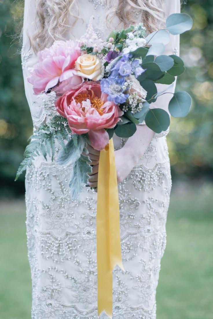 Natural Wedding Bouquet.jpg
