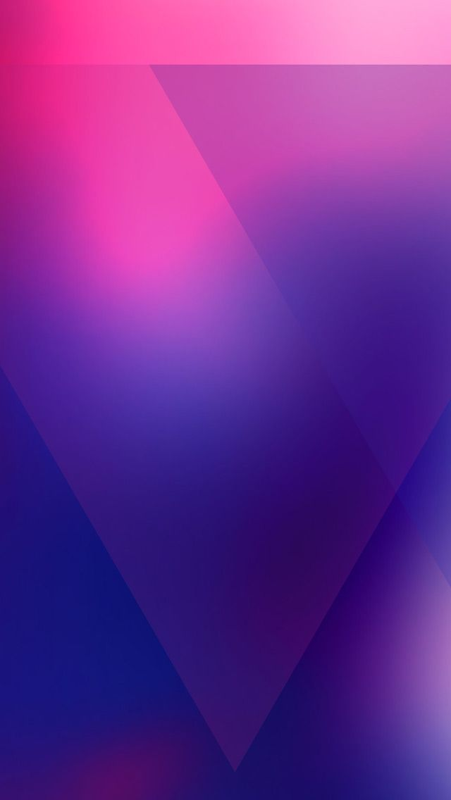 gradient wallpapers iphone 5s - photo #33