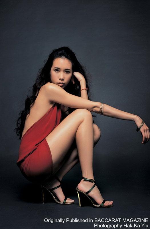 17 Best Images About Karen Mok On Pinterest Hong Kong