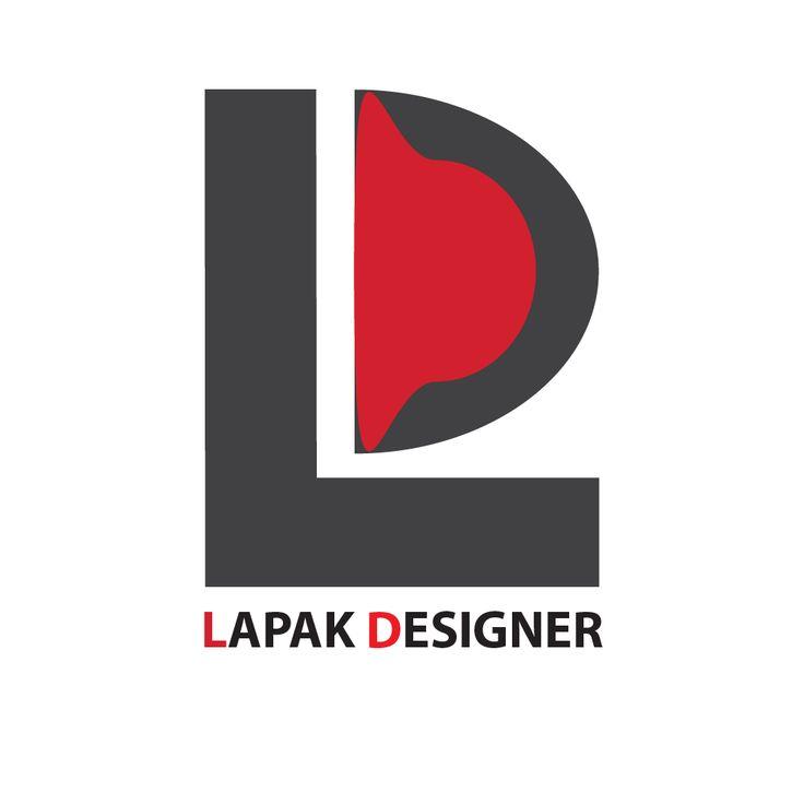 https://www.facebook.com/Lapak-Designer-1022645681106353/?ref=aymt_homepage_panel