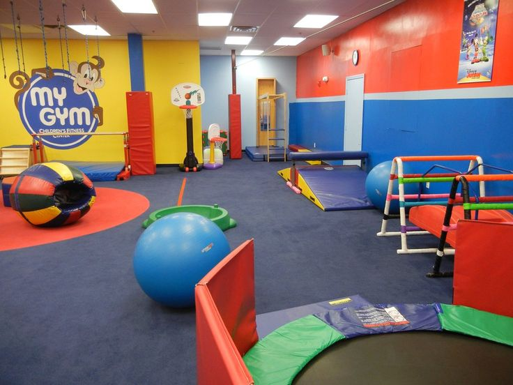 Best therapy gym revamp ideas images on pinterest