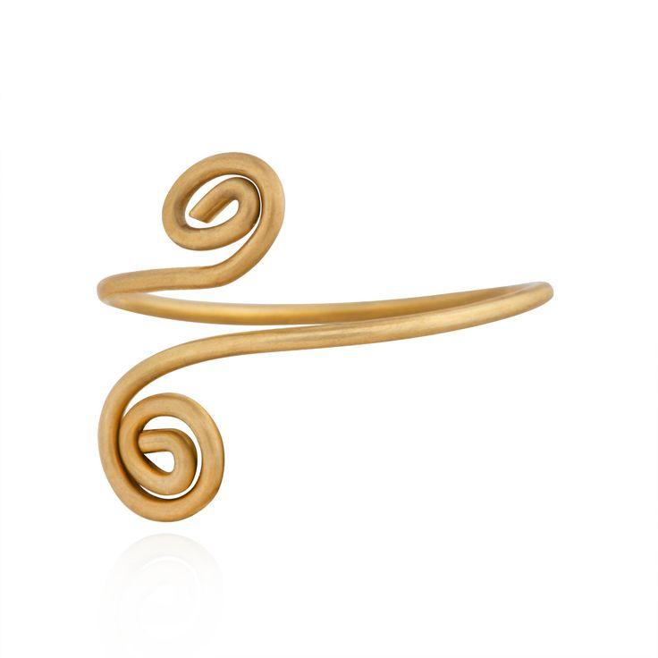 Boho dedo anillo oro anillo de dedo del pie, anillo de dedo del pie de espiral, anillo de plata del dedo del pie, mirada gitana, elegante aspecto, goldfilled regalo para su chica hippie de energywire en Etsy https://www.etsy.com/mx/listing/271676774/boho-dedo-anillo-oro-anillo-de-dedo-del
