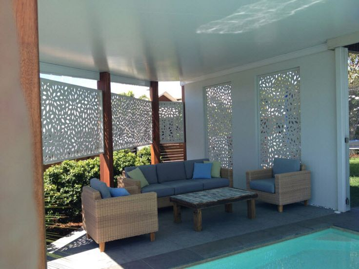 109 best images about privacy screens brisbane on Screens for outdoor areas