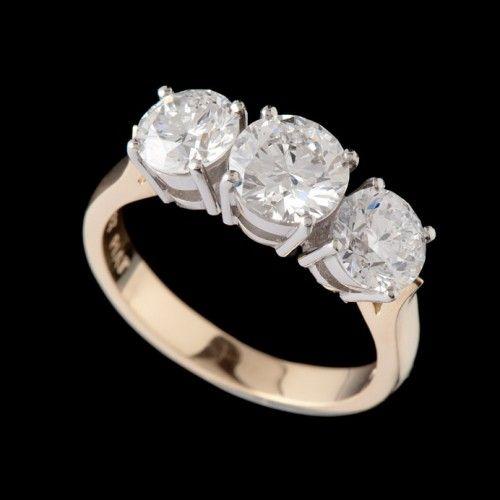 Three-Stone-Diamond-Engagement-Ring-Claw-Set1.jpg