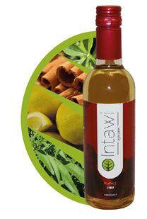 Este varietal refrescante y natural está formulado para ayudar en los procesos digestivos, junto con los beneficios conocidos del Cedrón (Hierba Luisa), Canela Cáscara de Limón y endulzado con Stevia