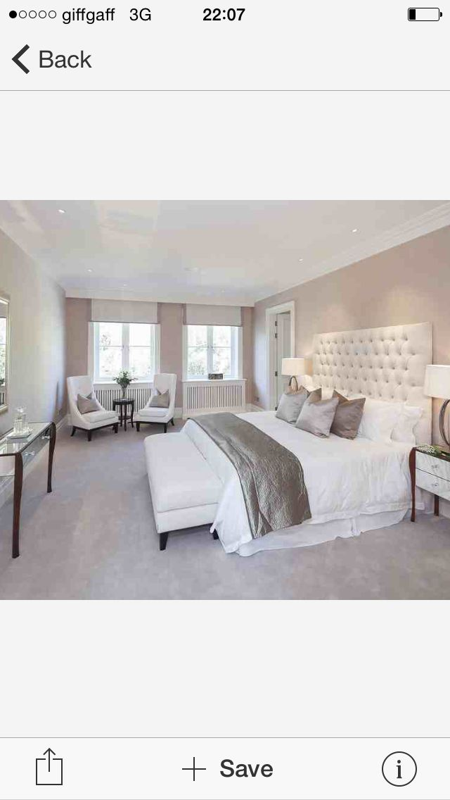 Taupe Bedroom Ideas: 51 Best COLOR: Brown Home Decor Images On Pinterest