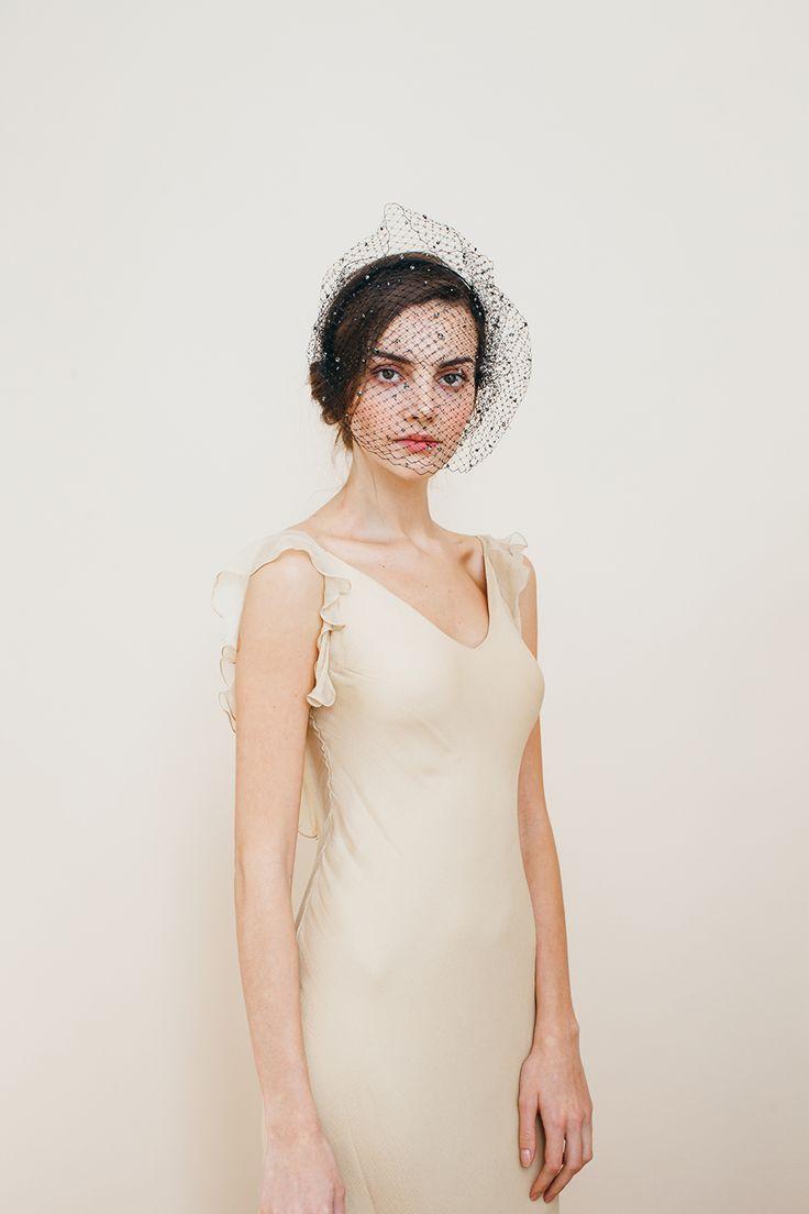 19 besten Kleid Bilder auf Pinterest