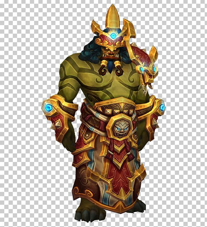 World Of Warcraft Mists Of Pandaria World Of Warcraft Wrath Of The Lich King Warcraft Orcs Amp Humans World Of Warcraft Warcraft Ii Warcraft Iii Dark Tide