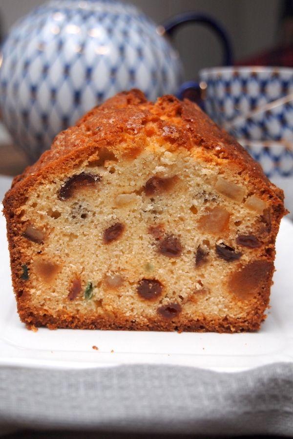 les 25 meilleures id es de la cat gorie cake aux fruits confits sur pinterest cake l 39 orange. Black Bedroom Furniture Sets. Home Design Ideas