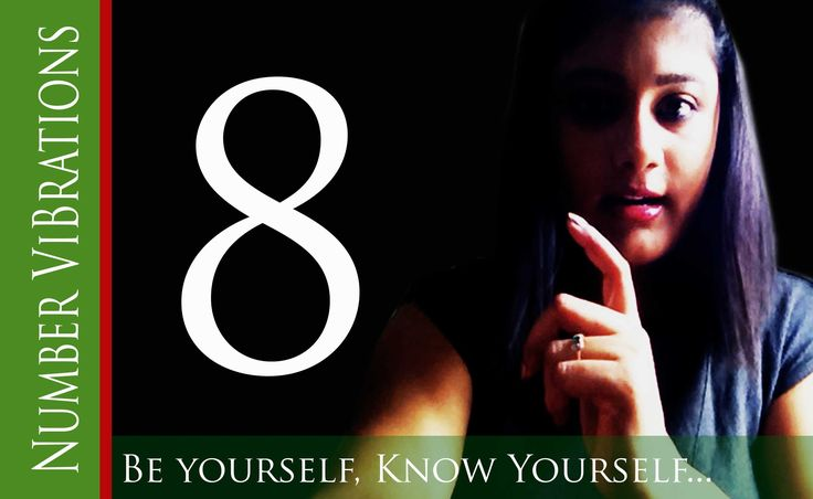 25 best ideas about numerology numbers on pinterest for Best house number numerology