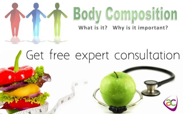 Body Composition Analysis It's dream of a common man to have a healthy body.. Body composition is the percentage of fat, bone, water and muscle in the human body. To lead a healthy life, it is necessary to maintain the body composition level. Unhealthy body composition may lead to obesity, heart disease, etc. Visit our place and get a free expert consultation on body composition. Contact: AyurCare – SPA, Salon & Slimming Priyatharisini Thahir 9865899707