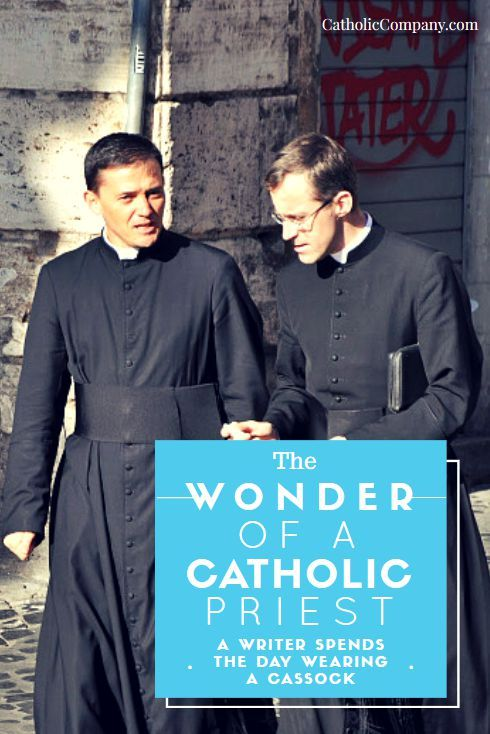 Priests tasks? I'm writing an essay on 'the importance of priests' and need more ideas. Thanks!?
